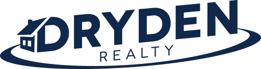 Dryden Realty