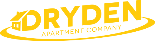 Dryden Apartment Company