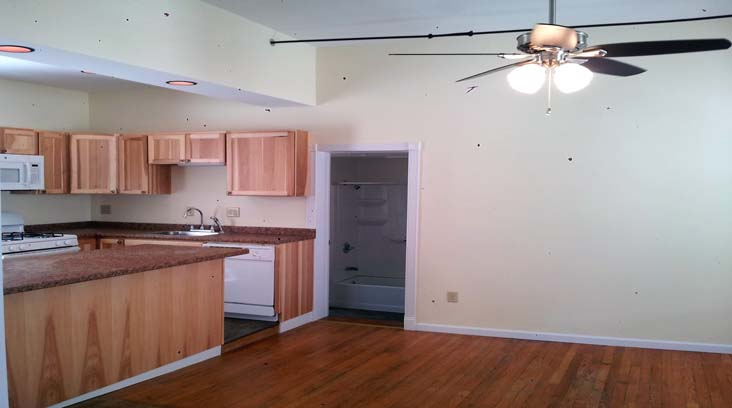 Apartments For Rent In Buffalo Ny That Allow Dogs