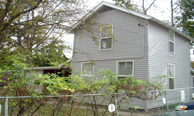 Amazing Apartment Rentals in Ithaca, Dryden, Groton